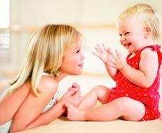 保险对孩子成长的4个价值