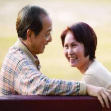 三步驟給老人選保險 意外險排首位