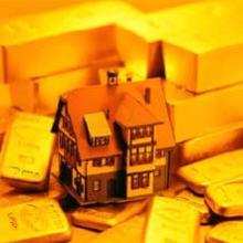 家財險的保障范圍