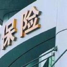 袁力:在变革中发展的中国保险业