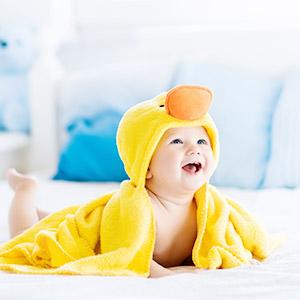 0岁宝宝买什么保险最划算
