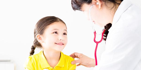 一次讲清楚孩子的保险到底应该怎么买?