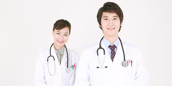 """购买的重大疾病保险,不在""""定点医院""""就医,拒赔?!"""