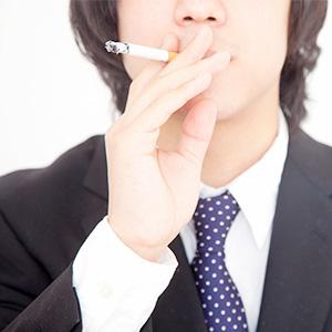 太平洋愛相守定期壽險(吸煙人士)