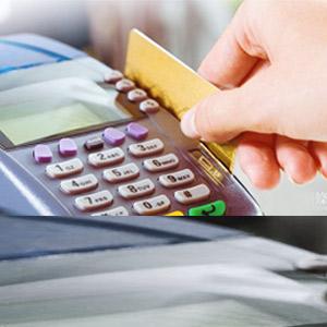 平安个人银行卡盗刷保险 (D套餐)