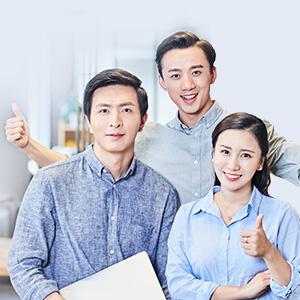 泰康在线1-6类职业意外保险升级版