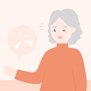 中老年骨折意外保障高端款