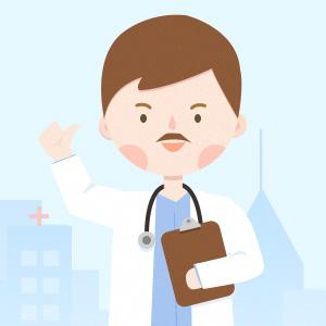 京东安联臻爱无限医疗保险(2020版)-基本计划