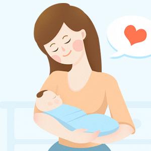 新一站定制版-小幸孕母嬰保障計劃