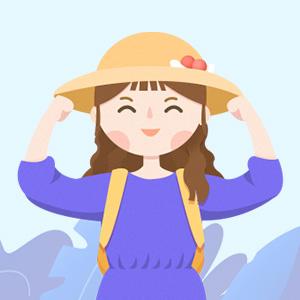 新一站君临神州境内旅游保险计划3