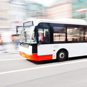 新一站出行無憂-安聯綜合交通意外保障全年計劃三