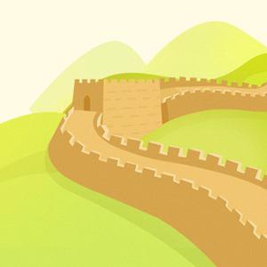 新一站君臨神州境內旅游保險計劃1