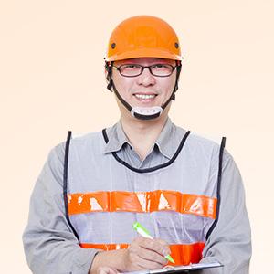 泰康在線1-6類職業意外保險基礎版
