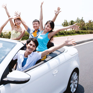 平安驾驶人意外伤害保险经济型