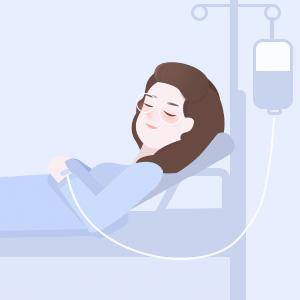 新一站-安联住院宝保障计划二