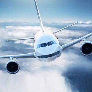 史帶財險-新一站航空意外險定制保障-單次保障