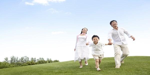 健康保险有必要买吗?如何挑选健康险?