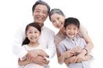 南京医保个人账户家庭共济开始实施!医保共济这样操作!