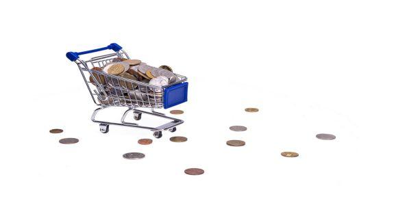 大批百万医疗险5月1日停售,你的保单会受影响吗?