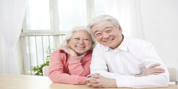 第七次人口普查数据公布!人口老龄化下,我们的养老压力有多大?