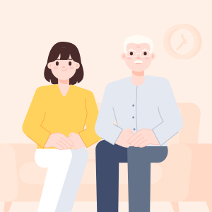癌无忧防癌医疗险赠险