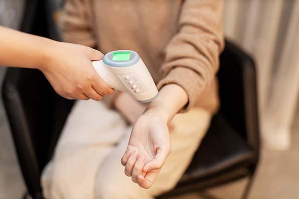 南京新冠感染者新增至57例!如何预防新冠肺炎呢?