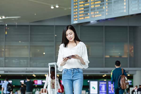 2021中秋节放假安排时间表来了!中秋境内几日游,保险怎么买?