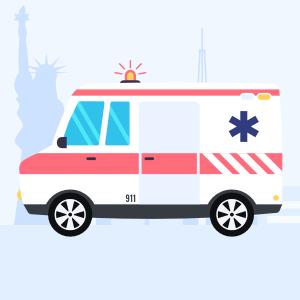 境外旅行综合及紧急救援保险尊贵计划A(新)