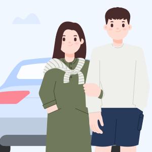 新一站安途中国旅行险计划二(自驾版)