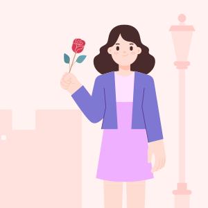 新一站百万玫瑰意外保障计划二
