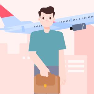 环球航空意外伤害保险至尊版