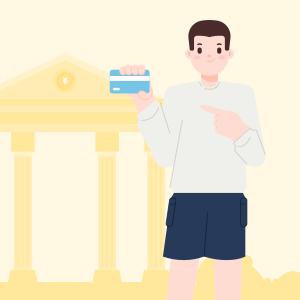 平安个人银行卡盗刷保险 (C套餐)