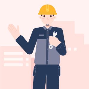泰康在线1-6类职业意外保险基础版