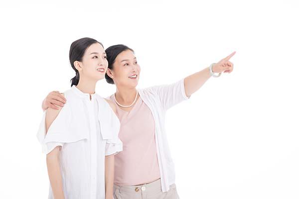 我国平均每76秒就有1人确诊乳腺癌 什么样的女性容易患乳腺癌?
