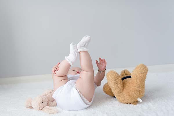 哪些保险可以保障儿童罕见疾病?
